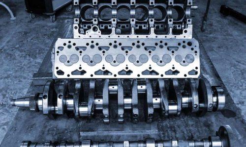 varikliu-remontas-restauravimas